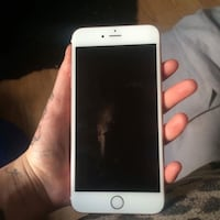 rosa guld iPhone 6 SE Perstorp, 284 91