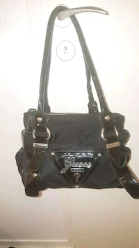 Sac guess Bussy-Saint-Georges, 77600