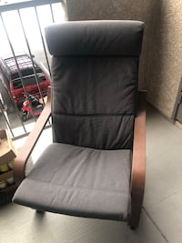 2 chairs ikea (70 for one ) or 120 for both Las Vegas, 89147