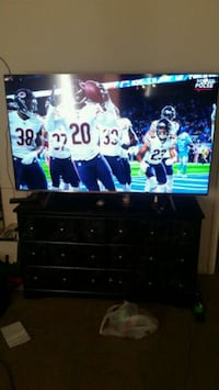 "Flat screen ""65 Samsung 4K smart TV  Richmond, 23225"