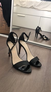 Aldo size 6 heels great condition Burnaby, V5H