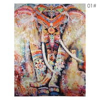 INDIAN MANDALA TAPESTRY HIPPIE WALL HANGING BOHEMIAN BEDSPREAD NEW Victoria