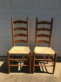 Chairs Collierville, 38017