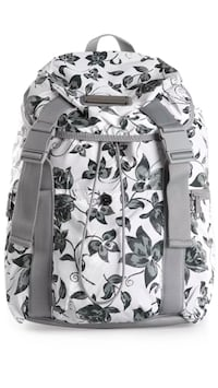 Adidas stella mccartney backpack ~ retails $200++
