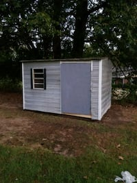 STORAGE SHED FREE DELIVERY  Pearl, 39208