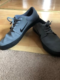 Men's Nike Shoes Twin Lake, 49457
