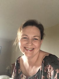 Birth Doula Accepting New Clients   London, N6J 1V4