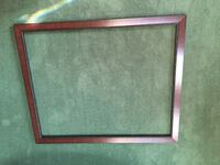 Brand new picture frame. Edgewood, 21040
