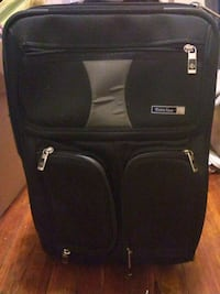Travel gear luggage bag Baltimore, 21229