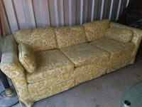 Couch Jessup, 20794