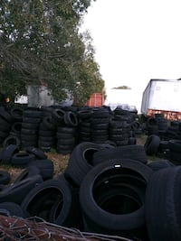 Tires Palm Bay, 32905