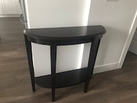 Accent Table Pitt Meadows, V3Y 1G5