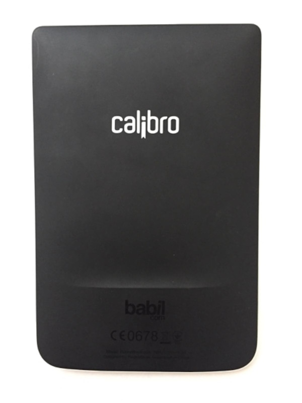 Calibro Touch Lux (e-book) bb7e7928-15b4-4691-8a36-6590afb47c03