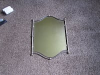 Nice Mirror Orion charter Township