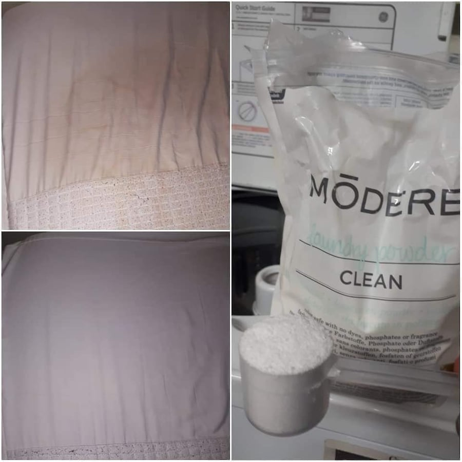 House cleaning. Who would love to clean without harmful chemical ????  If you want to learn more you can email me at  [EMAIL HIDDEN]   https://or check my site  www.modere.ca/?referralCode=8200559