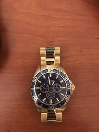 Guess Watch Toronto, M1B 5M3
