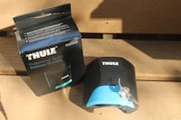 Thule Ridealong Quick Release Bracket (new $50) WASHINGTON