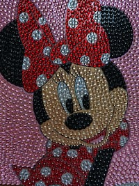 Capa iPad MINNIE Mafra, 2640