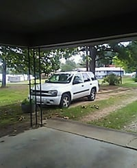 2005 trailblazer 4x4 Farmerville, 71241