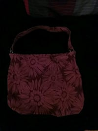Purse Hazel Green, 35750