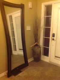 Mirror for sale Barrie, L4N