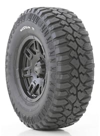 "15"" 16"" 17"" Mickey Thompson  Deagan 38 M/T Mud Terrain Tires  Bread New Starting @ $175 Each   La Habra"