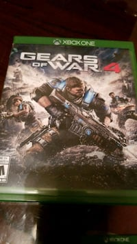 Gears of war 4 Sacramento, 95828