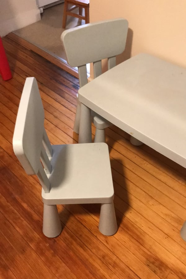 Childs table  f3bf2310-cd1d-48f6-acb0-583107caedf8