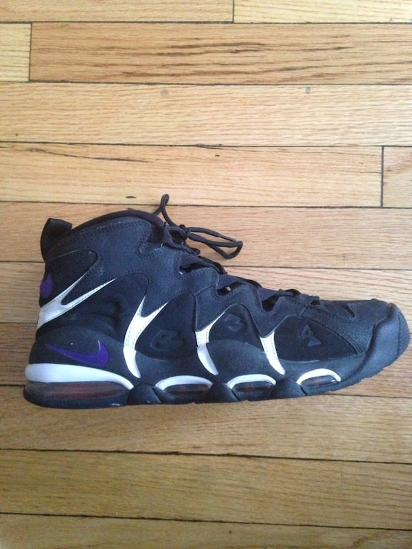 c646ee6a2206 Used Nike Air Max CB34 for sale in Chicago - letgo