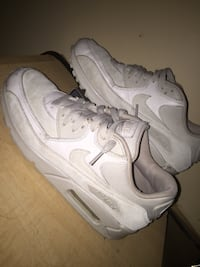 Air Max 90 New Westminster, V3M 5K5