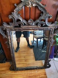 antique mirror  Los Angeles, 91405