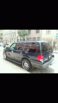 Ford - Expedition - 2003 Brooklyn