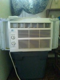 Perfect Aire air conditioner Oklahoma City, 73129