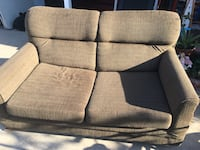 Free Couch Huntington Park, 90255