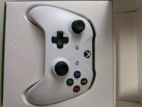 Xbox one wireless controller 552 km