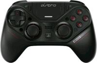 Astro C40 PS4 PC Wireless Controller Cold Spring, 10516