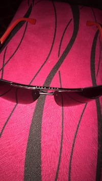 Real Hugo boss shades For sale $160 Richmond Hill, L4C