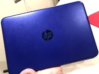 HP Stream Notebook New York, 11378