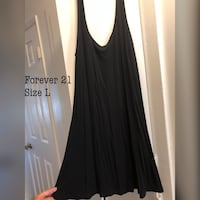 Women's Tops, Dresses, and Sweaters West Covina, 91790
