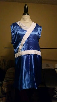 Cosplay outfit Toronto, M1V 1P7