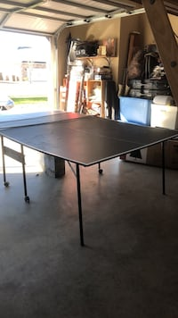 Ping pong table   Bonaire, 31005