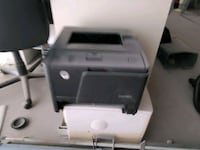 HP Pro 400 Printer Owings, 20736