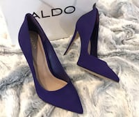 Brand new Aldo pumps ! All sizes available ! Montréal, H1N