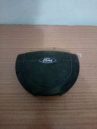 Ford connect fiesta airbag