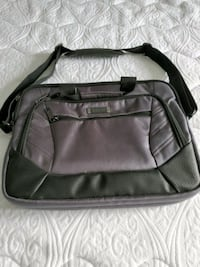 Kenneth Cole Computer Bag Dartmouth, B3A 0B3