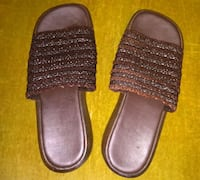 Womans sandals American Fork, 84003