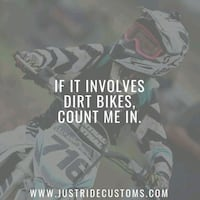 We take old bikes,dirtbike,razor bikes,electric West Springfield