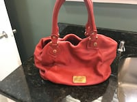 Marc by Marc Jacobs purse - good condition  Rockville, 20852