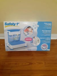 Brand new in box baby giftable  Mississauga, L5V 2W9
