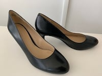 Nine West Heels - New Cambridge, N1T 1Z9